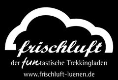 frischluft_luenen