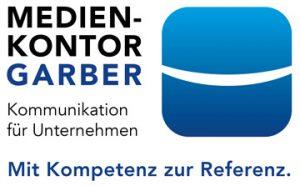 garber_logo_kl