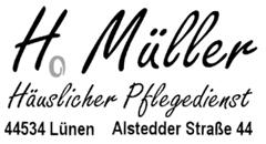 mueller_pflegedienst
