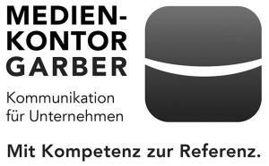 Garber Logo