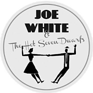 joe-white